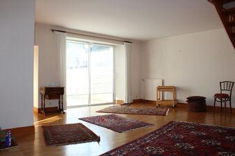 Vente Appartement 4 pièces 85m² CONCARNEAU - Photo 1