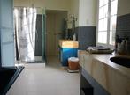 Vente Maison 9 pièces 530m² QUIMPERLE - Photo 7