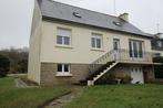 Vente Maison 4 pièces 98m² BANNALEC - Photo 3