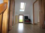 Vente Maison 4 pièces 103m² CONCARNEAU - Photo 9