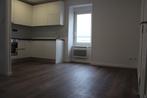 Location Appartement 3 pièces 43m² Concarneau (29900) - Photo 1