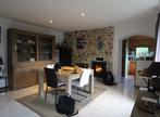 Vente Maison 5 pièces 140m² CONCARNEAU - Photo 6