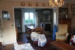 Vente Maison 8 pièces 150m² MELGVEN - Photo 5
