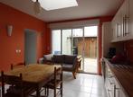 Vente Maison 4 pièces 103m² CONCARNEAU - Photo 4