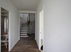 Vente Maison 6 pièces 205m² RIEC SUR BELON - Photo 8
