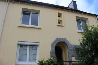 Vente Maison 9 pièces 152m² QUIMPER - Photo 1