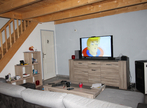Vente Immeuble 345m² LE TREVOUX - Photo 8
