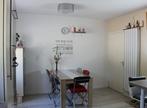Vente Appartement 3 pièces 54m² CONCARNEAU - Photo 13