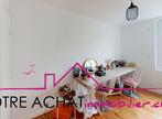 Vente Maison 5 pièces 102m² LE RELECQ KERHUON - Photo 10