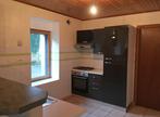 Location Maison 4 pièces 85m² Bannalec (29380) - Photo 4