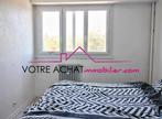 Vente Appartement 4 pièces 81m² LORIENT - Photo 5