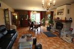 Vente Maison 6 pièces 189m² GUIDEL - Photo 2