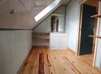 Location Appartement 2 pièces 28m² Concarneau (29900) - Photo 4