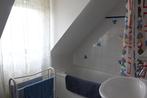 Vente Maison 4 pièces 83m² TREGUNC - Photo 7