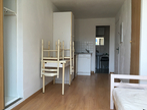 Location Appartement 1 pièce 18m² Quimperlé (29300) - Photo 2