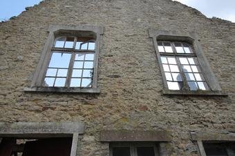 Vente Maison 1 pièce 240m² LANVENEGEN - Photo 1