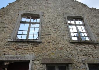 Vente Maison 1 pièce 240m² LANVENEGEN - photo