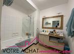 Vente Appartement 3 pièces 71m² LE RELECQ KERHUON - Photo 4