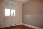 Vente Maison 4 pièces 98m² BANNALEC - Photo 5