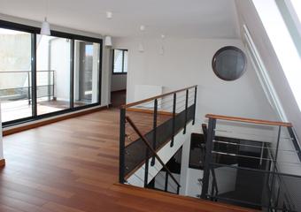 Vente Appartement 5 pièces 256m² Concarneau - Photo 1