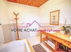 Vente Maison 6 pièces 148m² LOCUNOLE - Photo 8