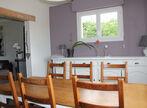 Location Maison 7 pièces 136m² Melgven (29140) - Photo 12