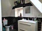 Location Maison 4 pièces 91m² Rosporden (29140) - Photo 8