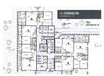 Vente Appartement 3 pièces 63m² CONCARNEAU - Photo 3