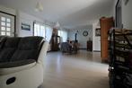Vente Maison 7 pièces 250m² QUIMPERLE - Photo 12