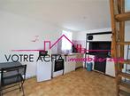 Vente Appartement 1 pièce 36m² Arzano - Photo 2