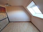 Vente Maison 9 pièces 130m² LANVENEGEN - Photo 14