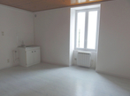 Location Appartement 2 pièces 34m² Concarneau (29900) - Photo 1