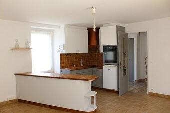 Location Maison 4 pièces 80m² Concarneau (29900) - Photo 1