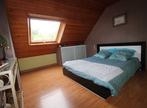 Vente Maison 7 pièces 140m² SAINT THURIEN - Photo 8
