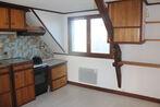 Vente Appartement 2 pièces 30m² CONCARNEAU - Photo 1