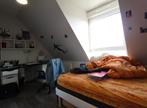 Vente Maison 5 pièces 108m² CONCARNEAU - Photo 14