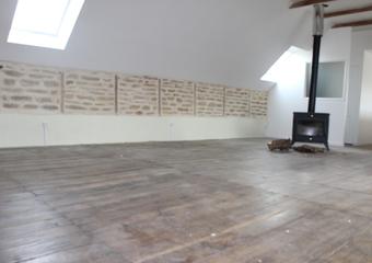 Location Appartement 3 pièces 120m² Melgven (29140) - photo