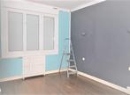 Vente Appartement 3 pièces 65m² QUIMPERLE - Photo 4