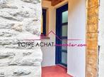 Location Appartement 3 pièces 65m² Concarneau (29900) - Photo 6