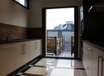 Vente Appartement 3 pièces 110m² CONCARNEAU - Photo 7