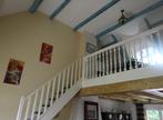 Vente Maison 7 pièces 140m² CONCARNEAU - Photo 7