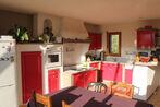 Vente Maison 6 pièces 175m² CORAY - Photo 5