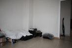 Vente Maison 4 pièces 82m² MELLAC - Photo 7