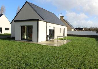 Location Maison 4 pièces 89m² Concarneau (29900) - Photo 1