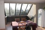 Vente Maison 6 pièces 175m² CORAY - Photo 4