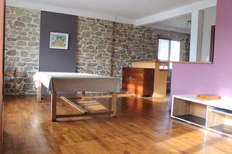 Location Maison 6 pièces 170m² Trégunc (29910) - Photo 1