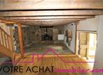 Vente Maison 8 pièces 195m² QUERRIEN - Photo 10