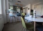 Location Appartement 3 pièces 56m² Concarneau (29900) - Photo 3