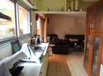 Vente Maison 4 pièces 125m² CONCARNEAU - Photo 8