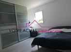 Vente Maison 4 pièces 124m² BANNALEC - Photo 7